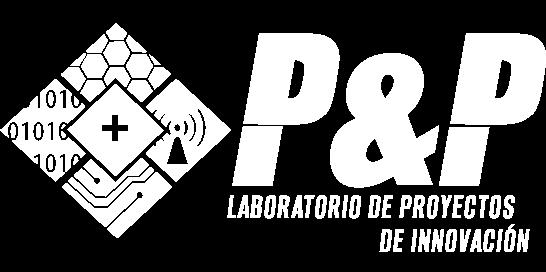 Logo PyP Chile